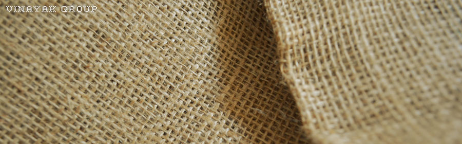 jute_supplier_vinayak